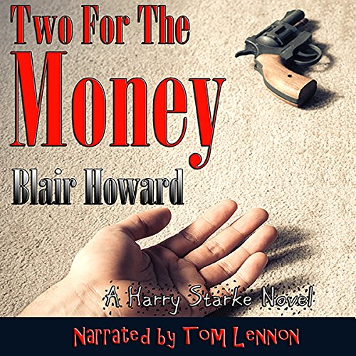 Two for the Money cover art