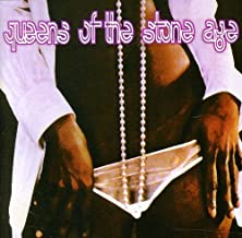 Best kyuss queens of the stone age Reviews