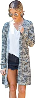 Best women's camo clothing Reviews