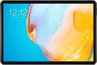 TECLAST T30 10.1インチタブレット 4GB+64GB MTK Helio P70 8コア Android 9.0 通話SIMタブレット 1920*1200 IPS Type-C+GPS+デュアルWiFi+カメラ5MP/8MP+BT...