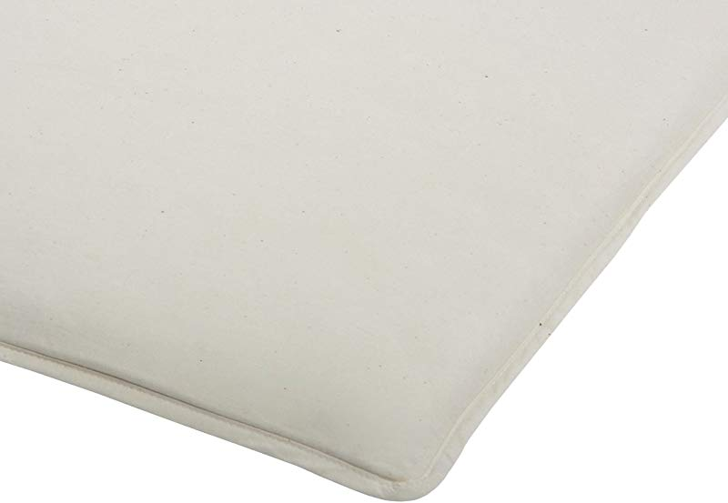 Arm S Reach Concepts Mini Co Sleeper Organic Fitted Bassinet Sheet