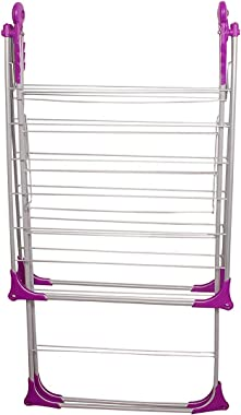 Voltizi Arier Cloth Drying Stand