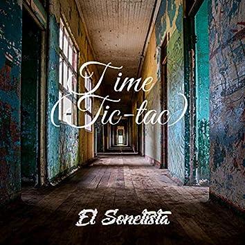 Time (Tic-tac)