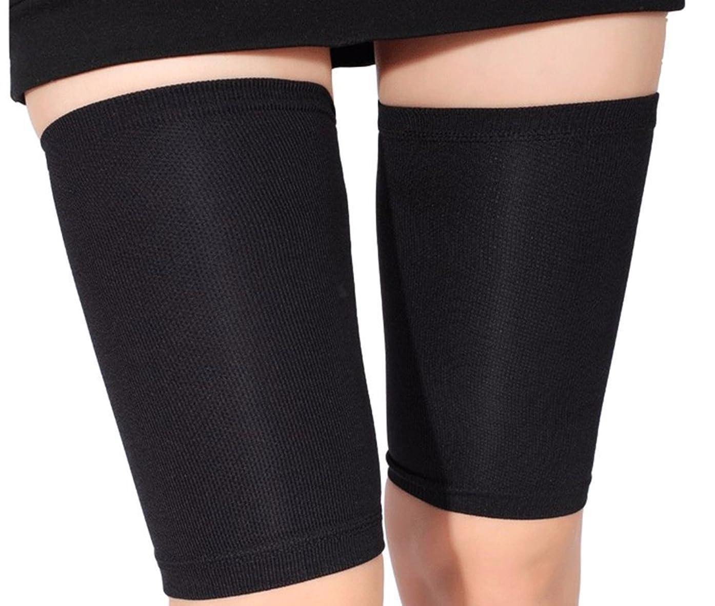 診療所規定ポータル太もも燃焼 むくみ セルライト 除去 婦人科系 に作用 両足セット
