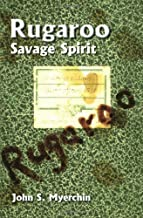 Rugaroo Savage Spirit