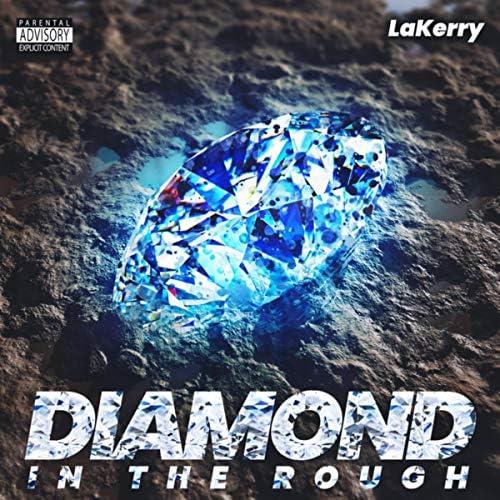 LaKerry