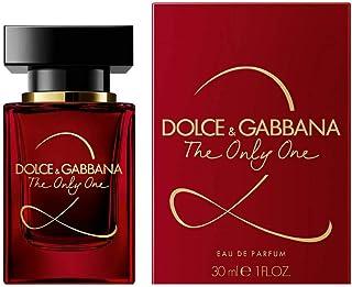 Amazon.es: Fragancias para mujeres - Dolce & Gabbana / Mujeres / Perfumes y fragancias: Belleza