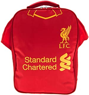 Best liverpool kit bag Reviews