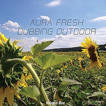 Dubbing Outdoor, Vol. 1