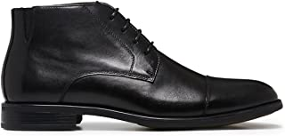 Julius Marlow Men's Legacy Boots (Men)