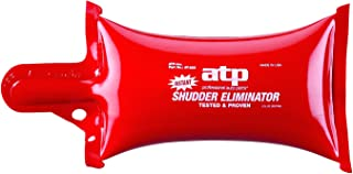 Best atp transmission products Reviews