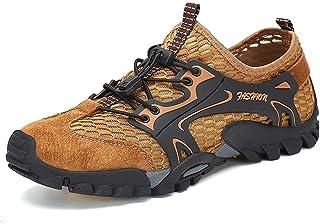 Amazon.it: scarpe trekking Arancione