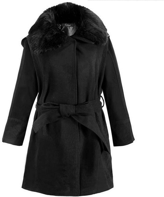 Winter Loose Large Size Hooded Coat Coat Coat