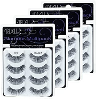Best ardell lashes sale Reviews