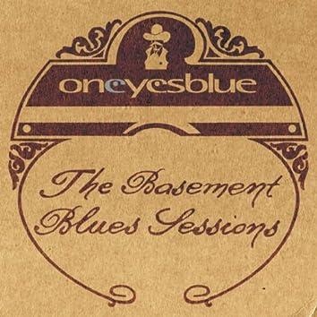 The Basement Blues Sessions
