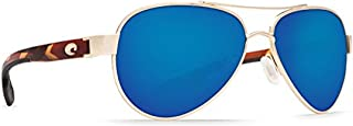 costa del mar sunglass hard case