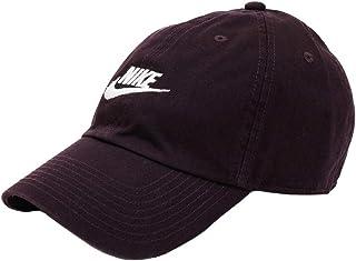 35ea95a418 Nike Sportswear H86 Casquette Homme Bordeaux