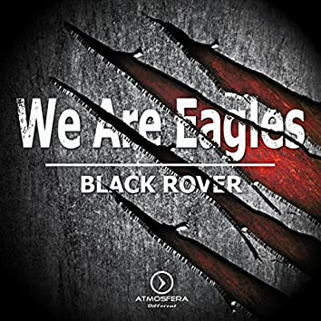 We Are Eagles