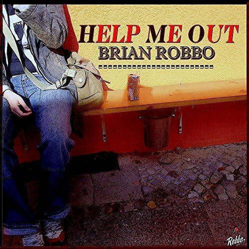 Brian Robbo
