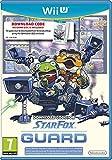 Star Fox Guard - Download Code - (Nintendo Wii U) [Edizione: Regno Unito]