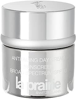 La Prairie SPF 30 Anti-Aging Day Cream, 1.7 Ounce