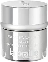 Best anti aging stress cream la prairie Reviews