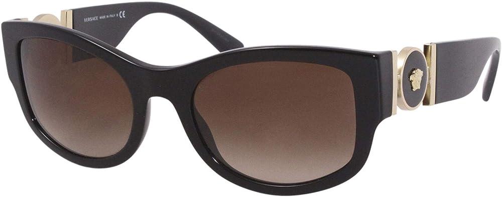 Versace occhiali donna 0VE4372