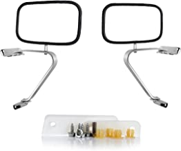 Amazon Com Ford Truck Mirrors