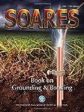 Book on Grounding and Bonding