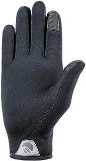 Ferrino jib handskar, unisex, vuxna