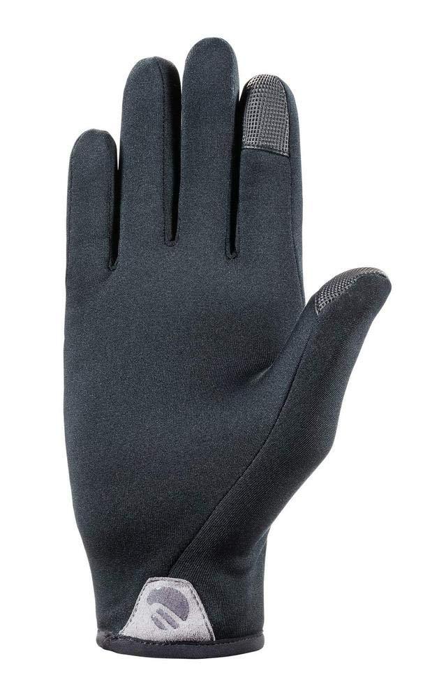 Ferrino Jib Handschuhe, Unisex, Erwachsene XS bunt