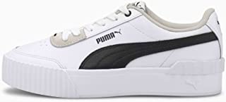 PUMA Carina Lift, Track Shoe Femme
