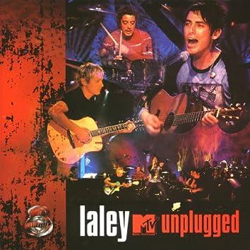 La Ley MTV Unplugged