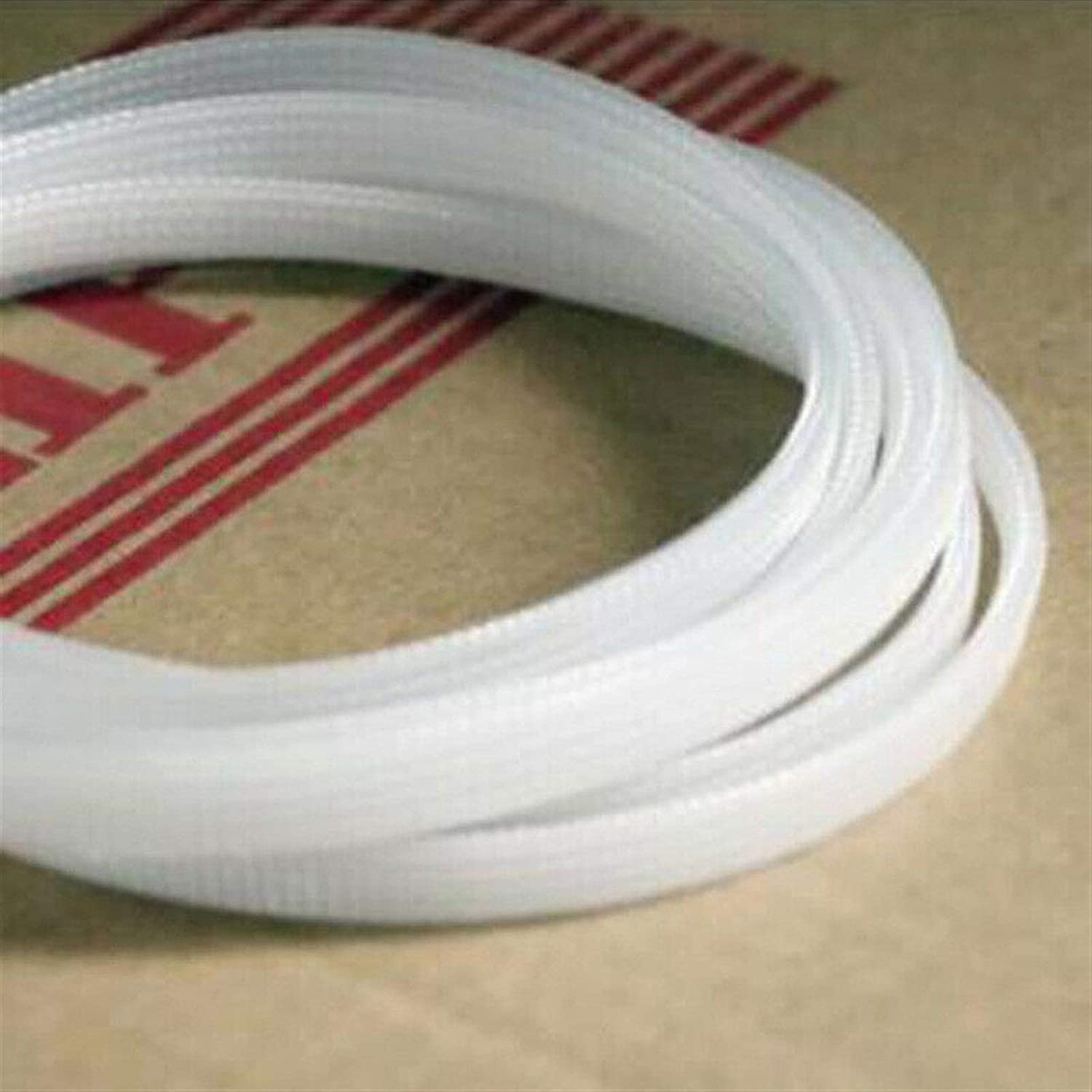 Cable Tidy New York Mall Sleeves Length Max 47% OFF 1-50M Inside O Diameter
