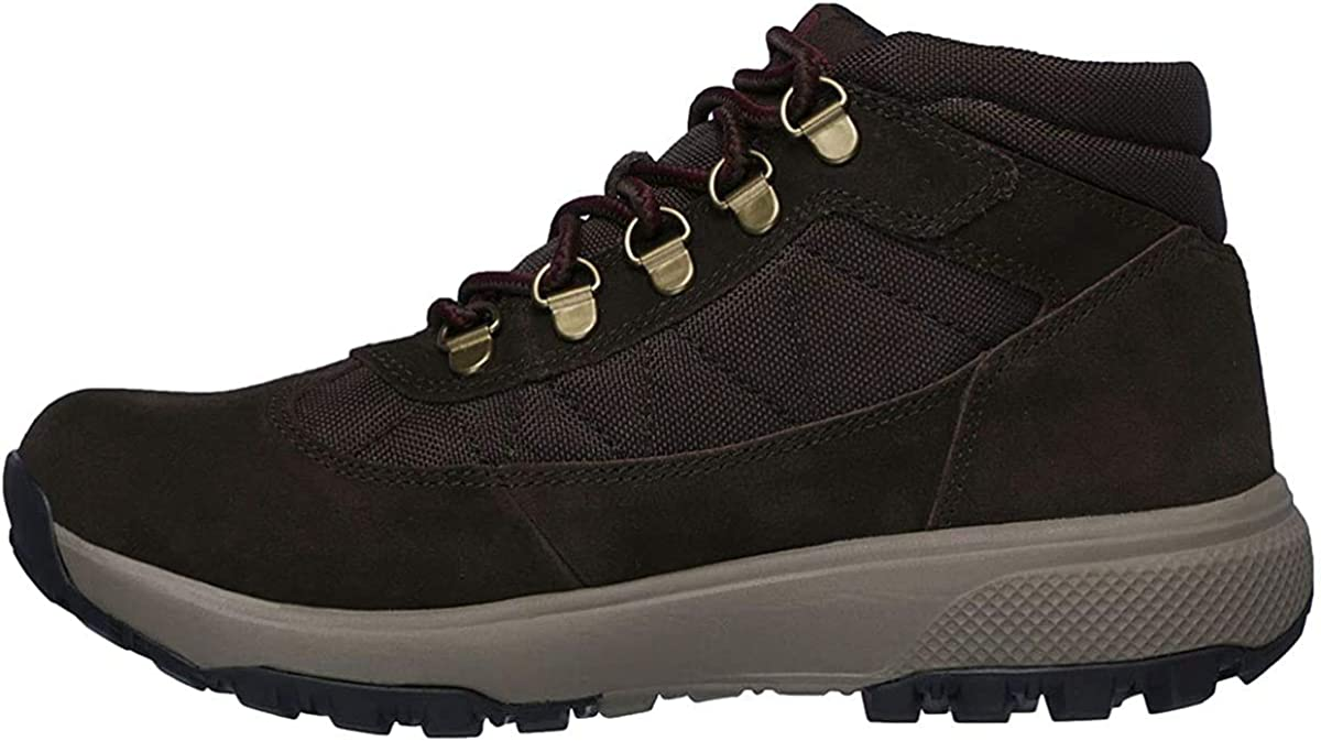 Skechers Outdoors Ultra – Hiking Boots