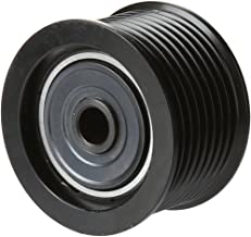 Dayco 89502 Idler/Tensioner Pulley