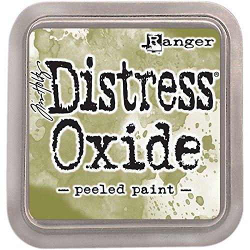 Ranger Tinta Distress Oxide Peeled Paint