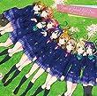 ~劇場版 ラブライブ!The School Idol Movie オリジナルサウンドトラック Notes of School Idol Days...