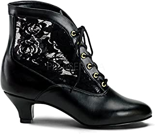 Best bellatrix lestrange boots Reviews