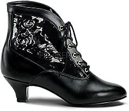 bellatrix lestrange shoes
