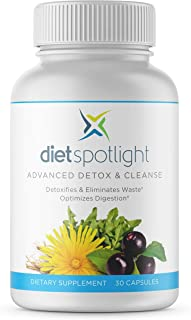 Best diet pills cleanse Reviews