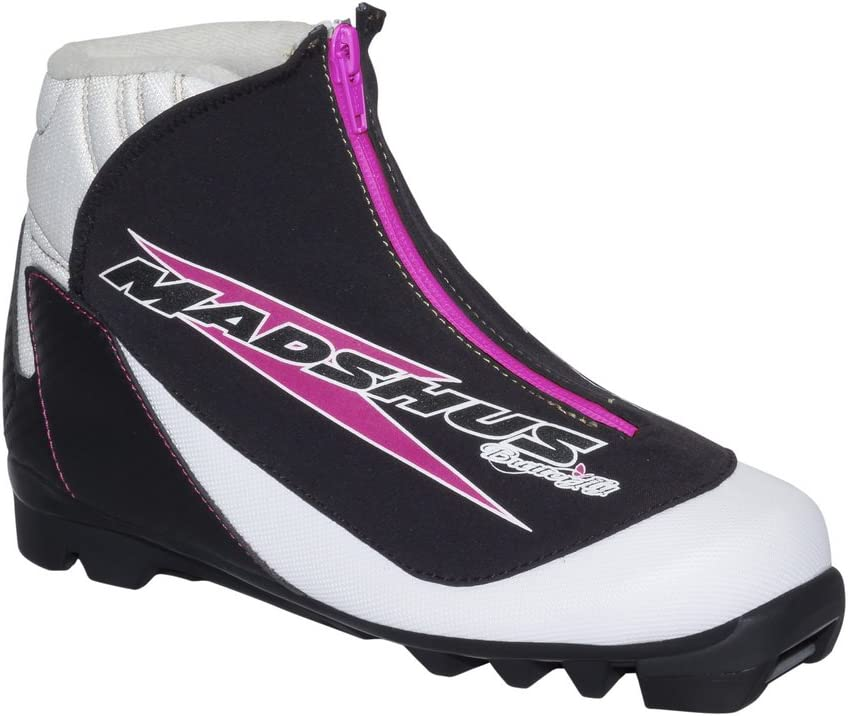 Madshus Sale Very popular Butterfly Ski Boots