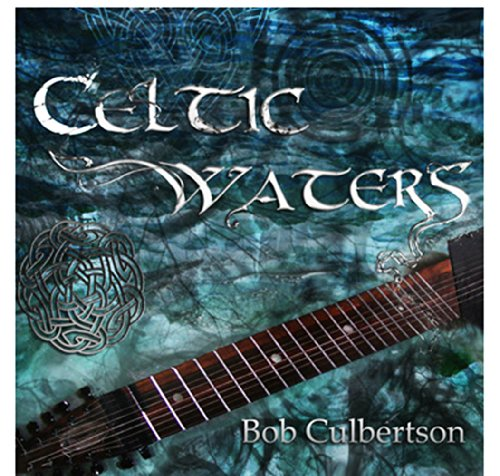Celtic Waters by Bob Culbertson