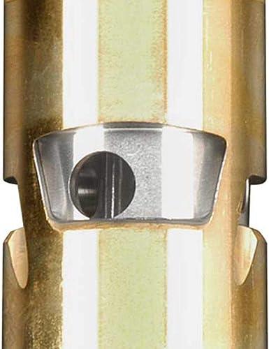 entrega de rayos OS Engine 23753020 Cylinder & Piston 21VZ-M by OS OS OS Engines  ventas calientes