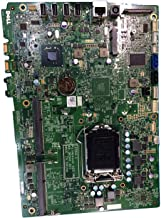 FidgetKute New C1GJ7 Motherboard for Dell Optiplex 3011 All in One PC Desktop System Show One Size