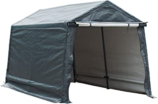 Best carport 8 x 10 Reviews