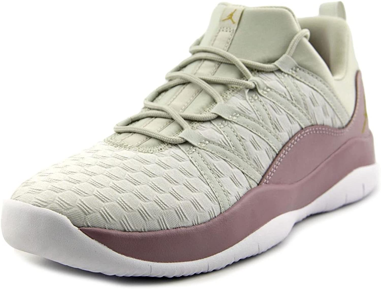 Nike Kvinnors Jordan Deca Fly Prem Hc Gg Gg Gg Basketballskor  hög rabatt