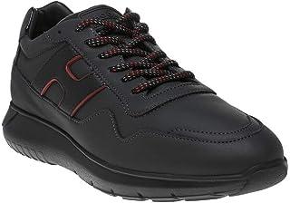 Nouvelles Arrivées cca6e 9c667 Amazon.fr : hogan chaussures homme