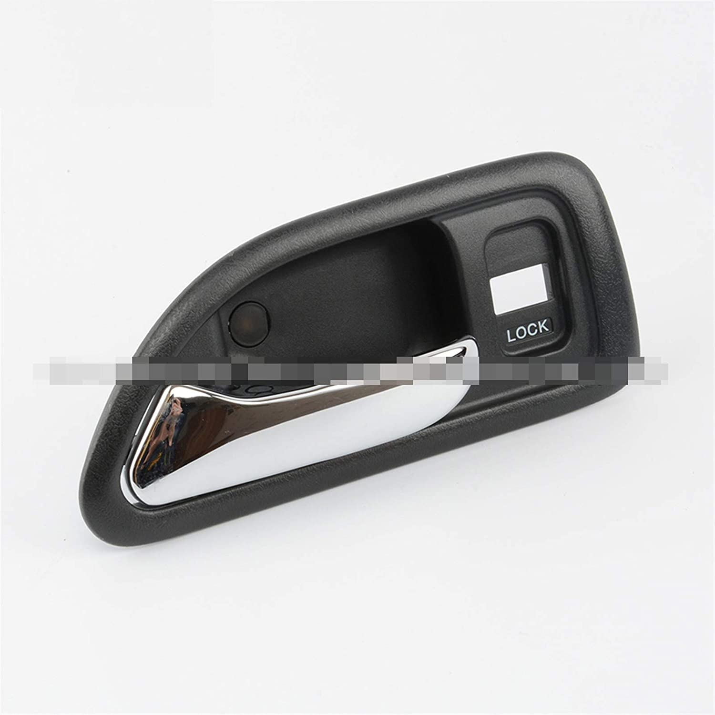 Car Fashion Interior Door Handle for Honda It is very popular 1997 1995 1994 Accord 1996 In