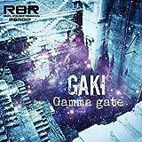 Gadgets (Original Mix)